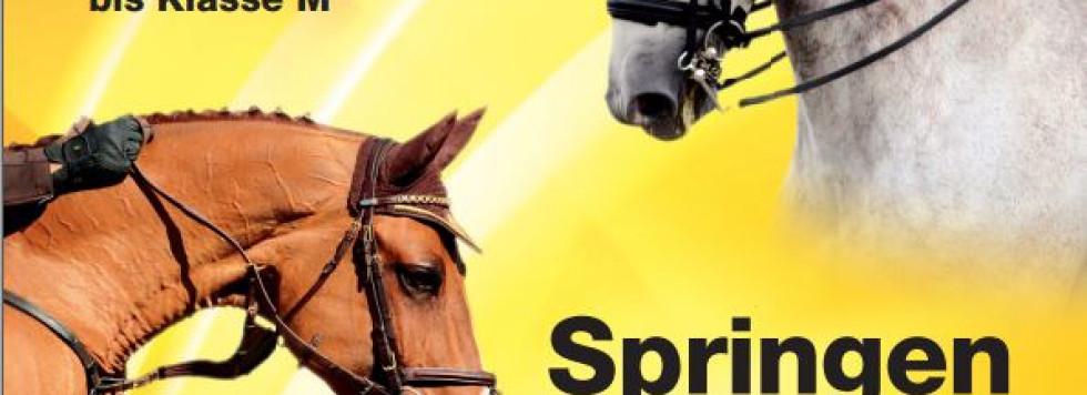 Springturnier