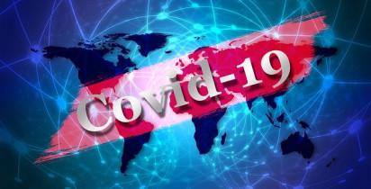 Corona Update & Verhaltensregeln